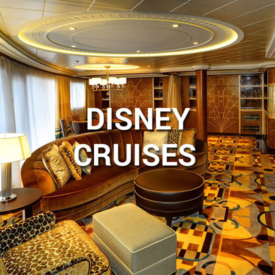 disney-aurora-cruises-and-travel