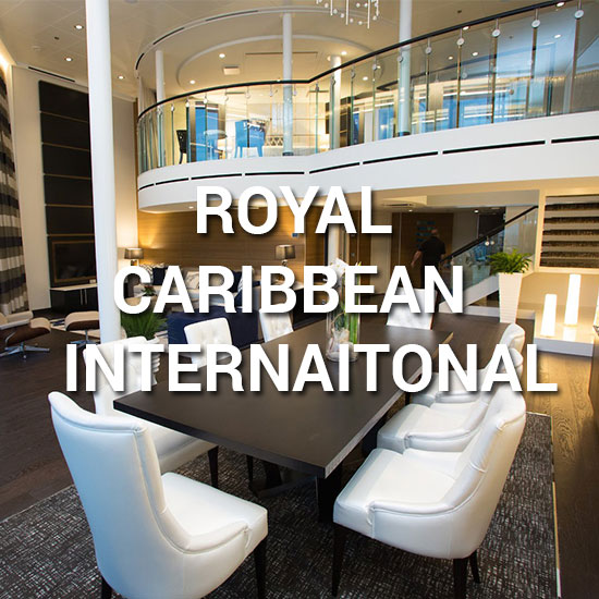 royal-caribbean-internaitonal-aurora-cruises-and-travel
